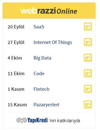webrazzi online konferans.jpg